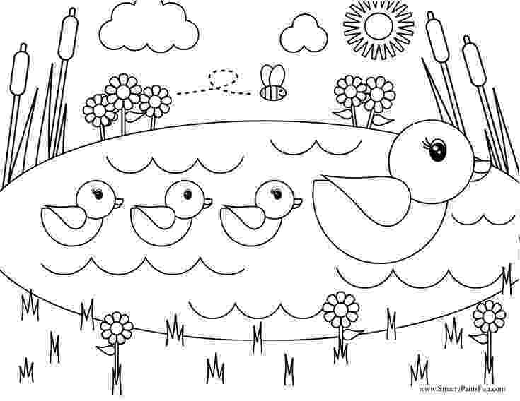 baby clothes coloring pages clothes coloring pages surfnetkids pages clothes coloring baby