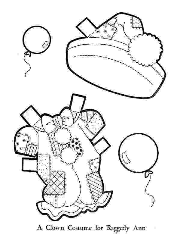 baby clothes coloring pages free printable baby coloring pages for kids cool2bkids pages baby clothes coloring