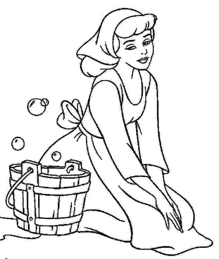 baby clothes coloring pages free school building clipart download free clip art free clothes baby pages coloring