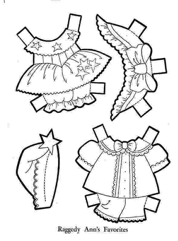 baby clothes coloring pages mostly paper dolls too baby nelda paper doll with her coloring baby clothes pages