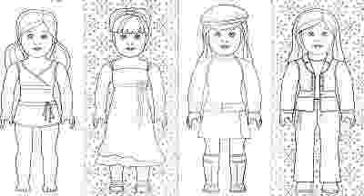 baby clothes coloring pages set of cute clothes for the little baby collection of baby clothes pages coloring