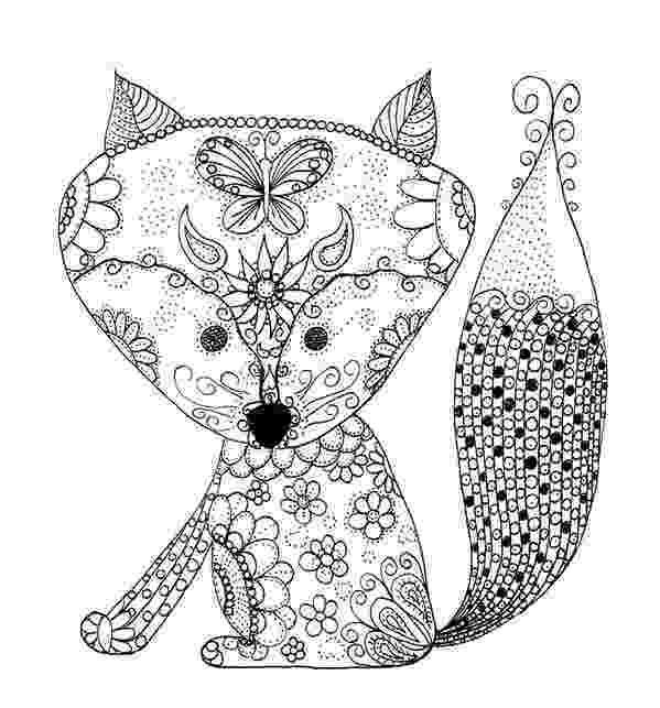 baby fox coloring pages 17 best images about how cool is this on pinterest gel pages baby fox coloring