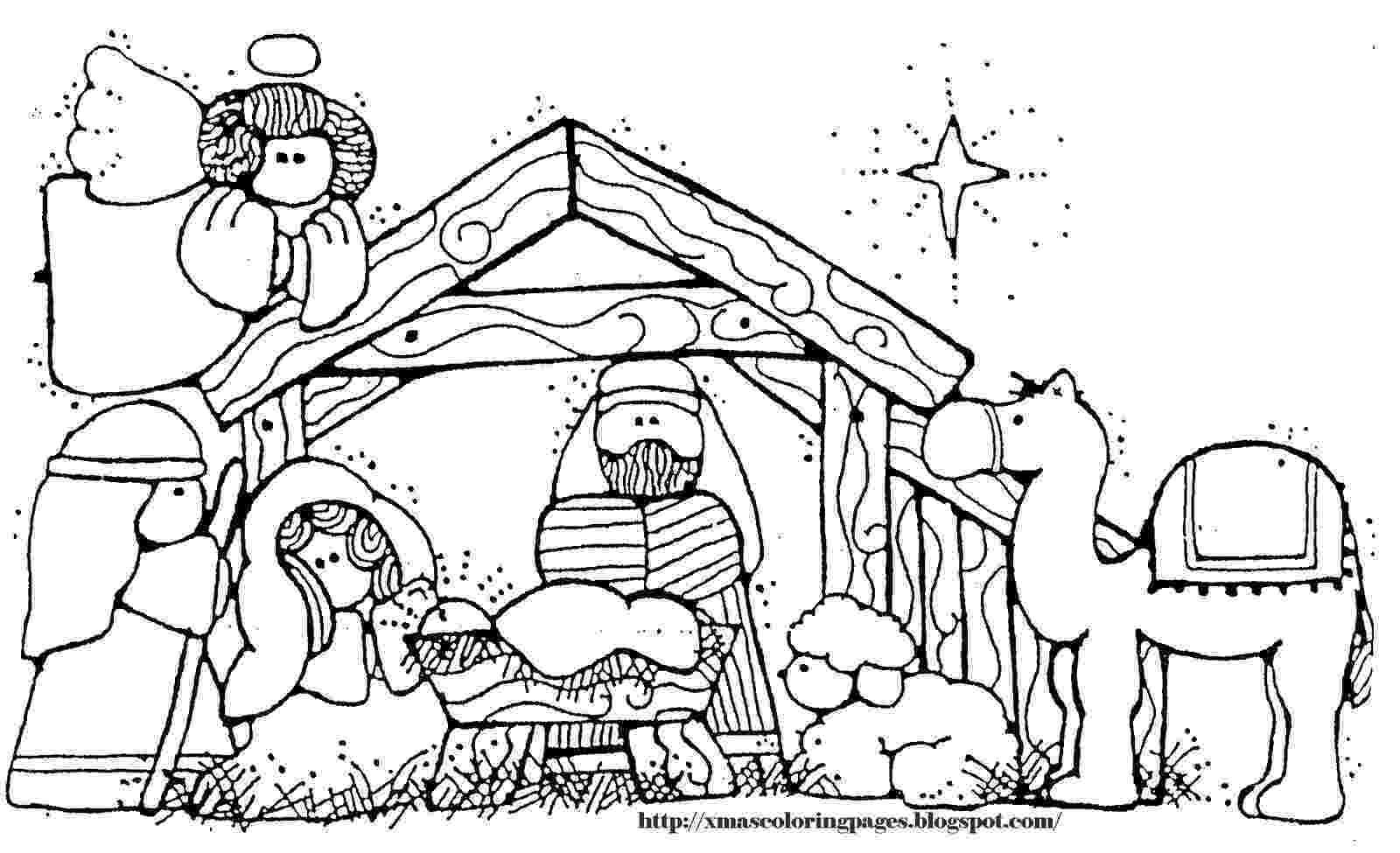 baby jesus coloring sheet baby jesus coloring pages best coloring pages for kids coloring baby jesus sheet