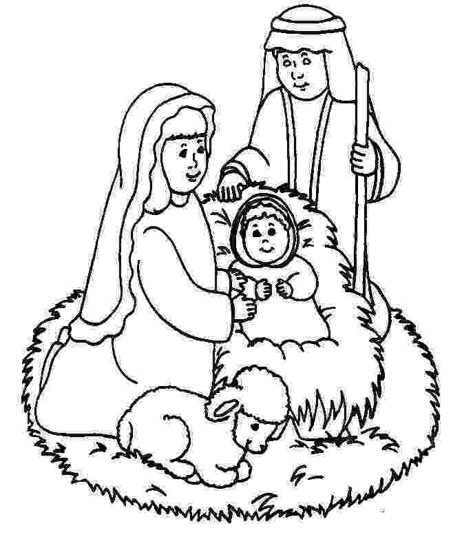 baby jesus coloring sheet xmas coloring pages baby jesus sheet coloring