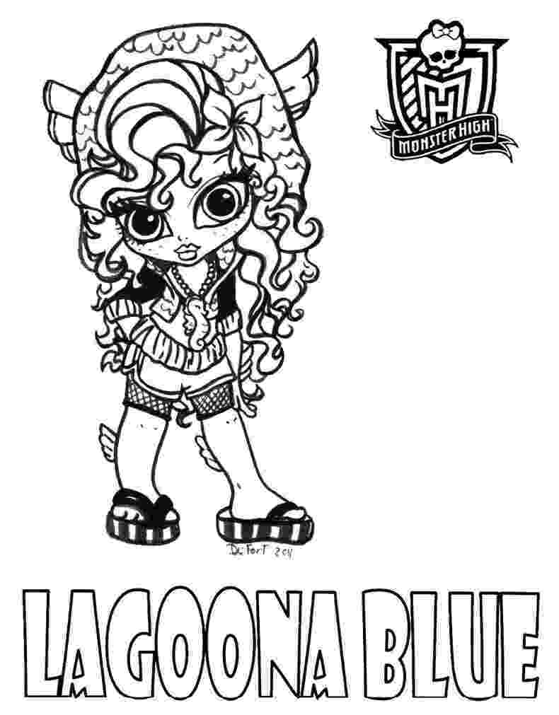baby monster high coloring pages baby monster high coloring pages gil webber monster high pages monster coloring baby high