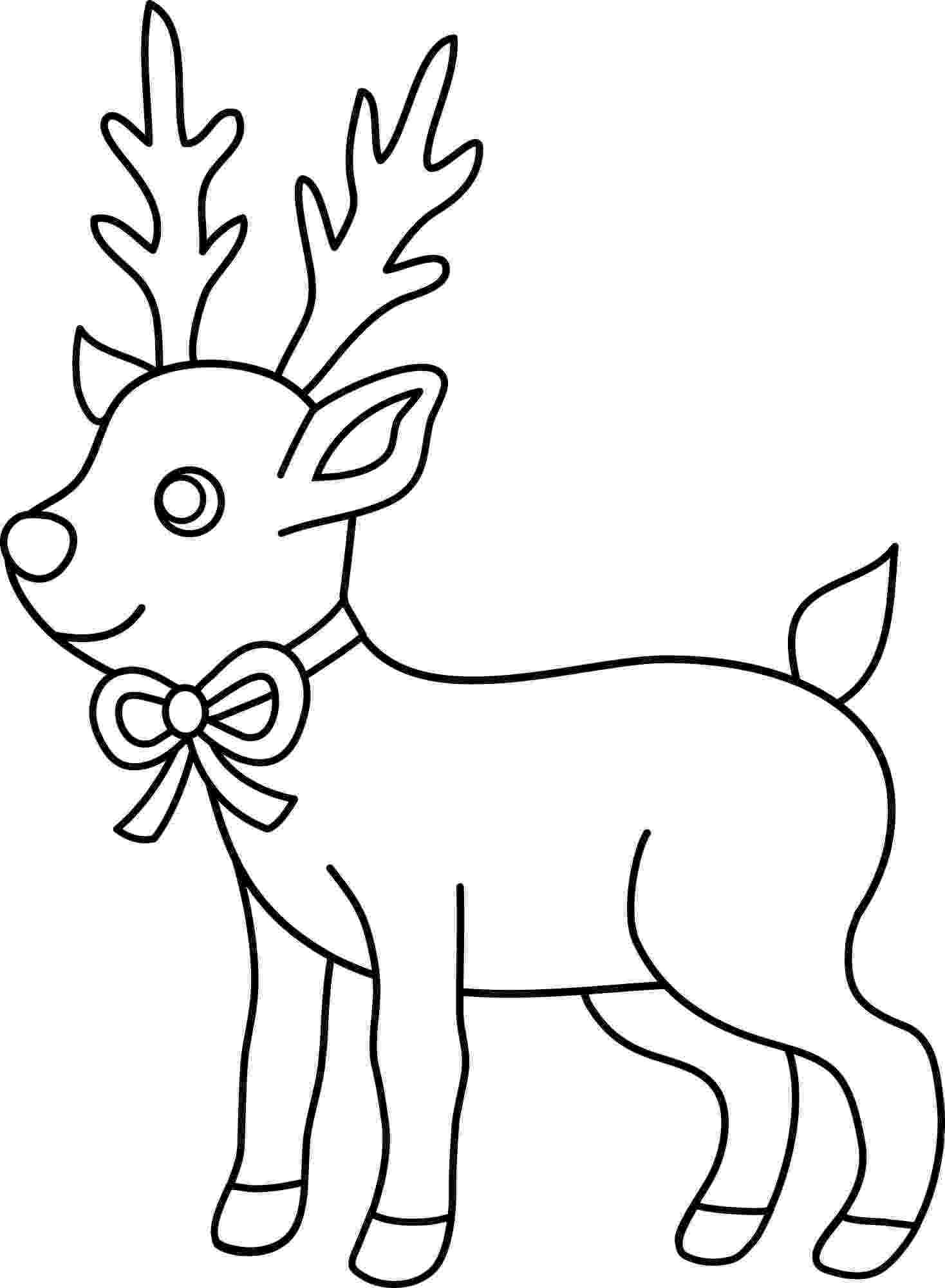 baby reindeer coloring pages christmas coloring pages for kids has baby jesus ornaments baby coloring reindeer pages