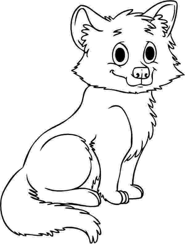 baby wolf coloring pages baby wolf coloring pages to print coloring home baby pages coloring wolf