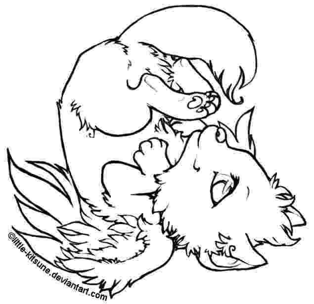 baby wolf coloring pages baby wolf coloring pages to print coloring home wolf baby pages coloring