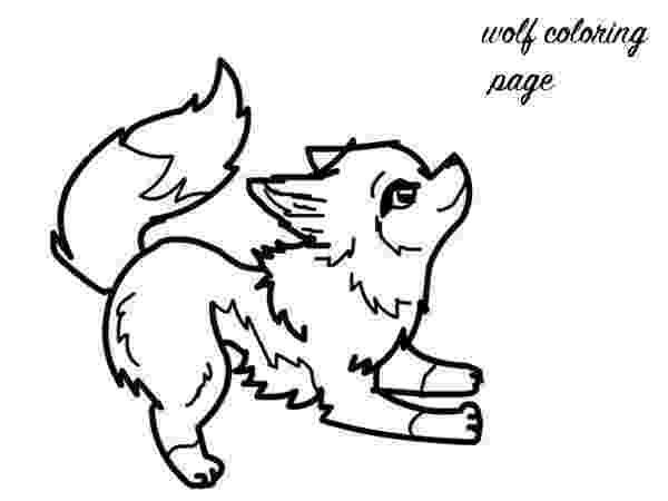 baby wolf coloring pages baby wolf coloring pages w 2019 wolf coloring pages baby