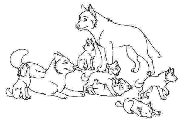 baby wolf coloring pages baby wolf pup coloring pages baby coloring pages wolf