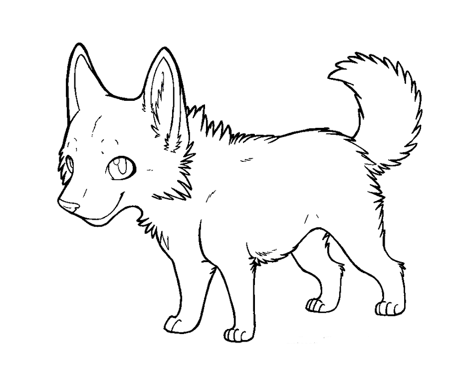 baby wolf coloring pages cute baby wolf coloring pages animal coloring pages of pages coloring wolf baby