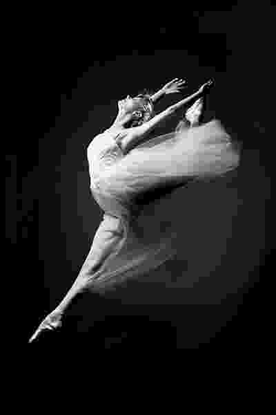 ballerina movie 265 best images about classical contemporary dance on ballerina movie