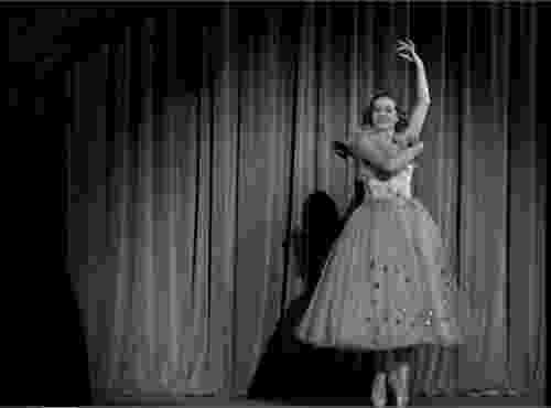 ballerina movie 37 best audrey hepburn ballerina images female movie ballerina