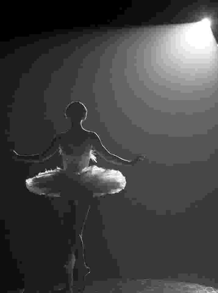 ballerina movie audrey hepburn in funny face love the movie and her ballerina movie