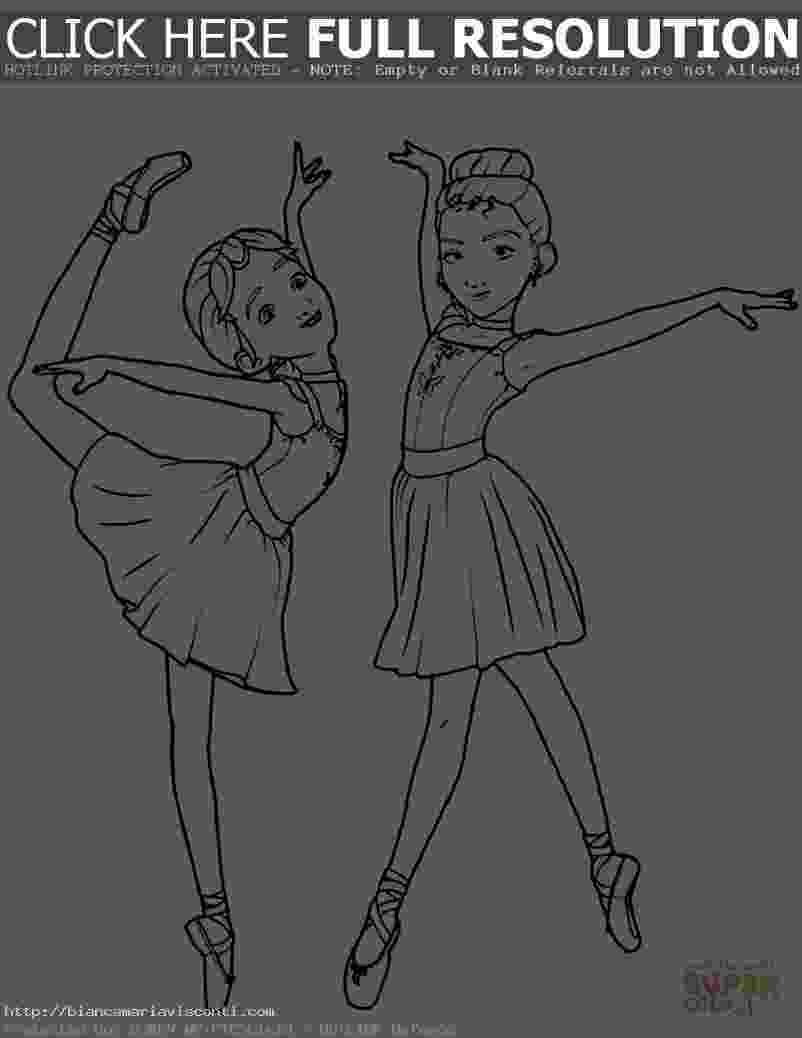 ballerina movie ballerina full movie 2016 youtube ballerina movie