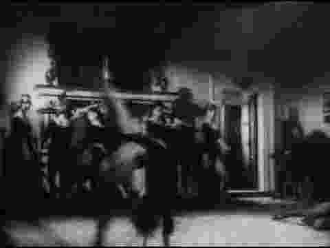 ballerina movie the vampire and the ballerina in classic italian horror ballerina movie