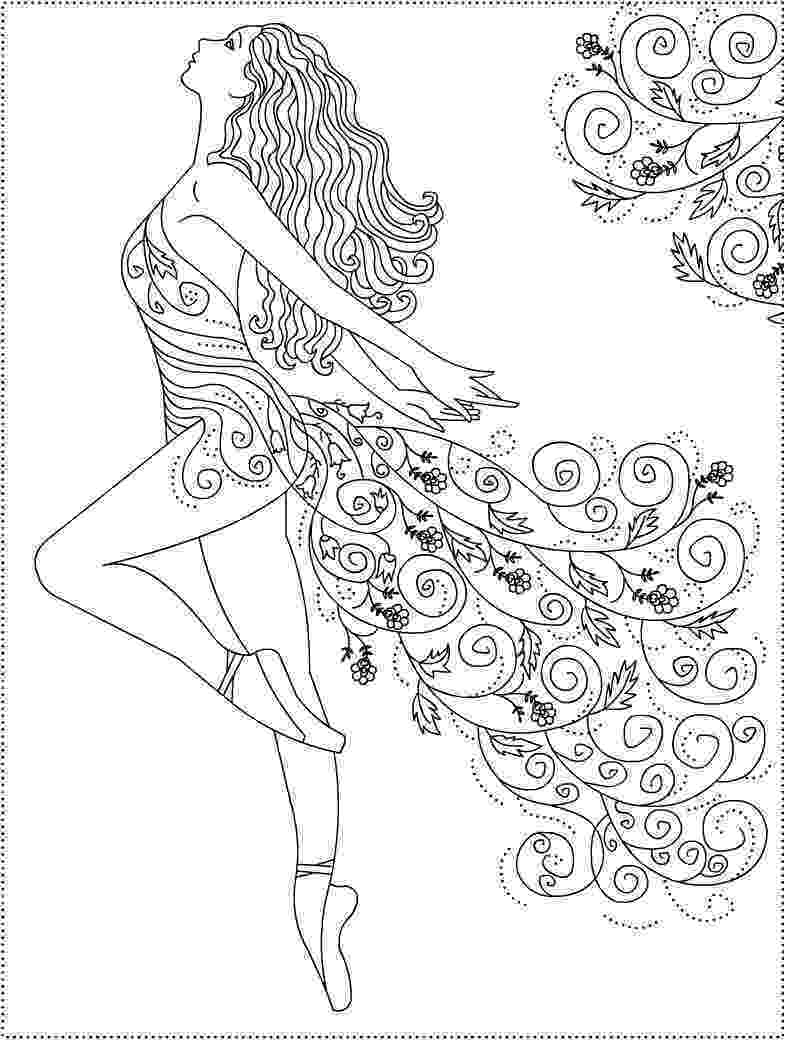 ballet coloring sheets ballet coloring pages to download and print for free coloring sheets ballet