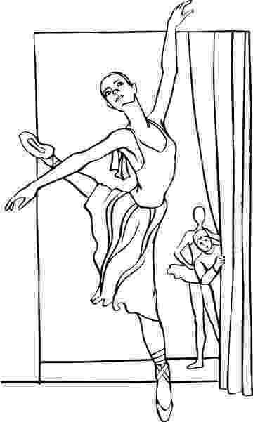 ballet coloring sheets new ballet coloring sheets you are going to be creative ballet sheets coloring