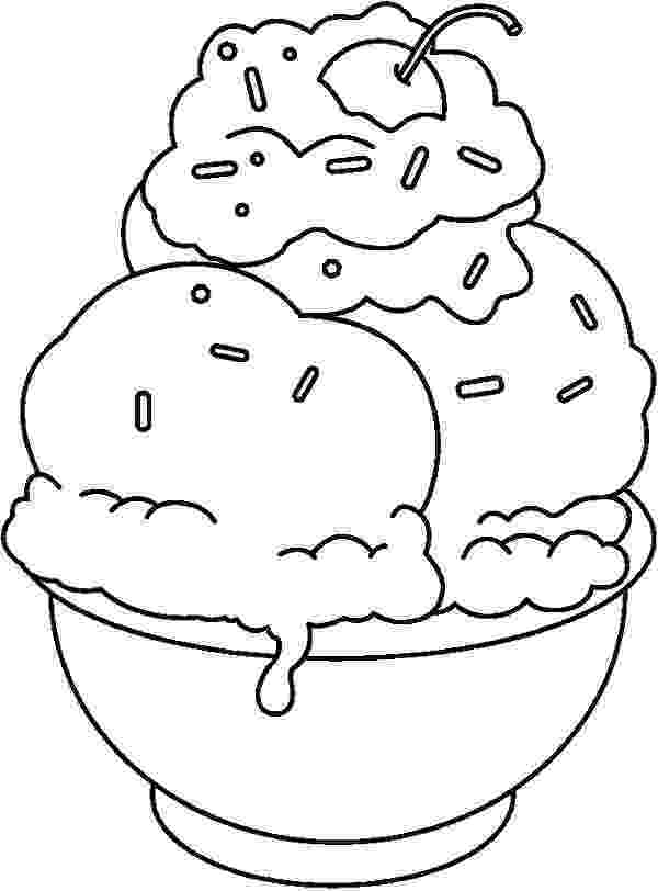 banana split coloring page peaceful design ideas banana split coloring page sheet split banana coloring page