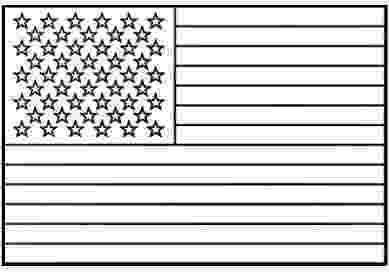 bandera de eeuu para pintar Águila y la bandera de eeuu para pintar imágenes y fotos para bandera pintar eeuu de