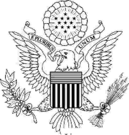 bandera de eeuu para pintar dibujo de bandera de los estados unidos para colorear de bandera eeuu pintar para
