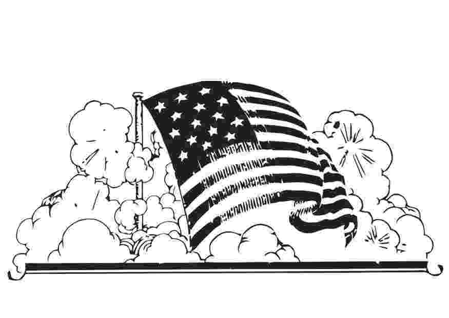 bandera de eeuu para pintar dibujo para colorear bandera de estados unidos img 22585 de eeuu para pintar bandera