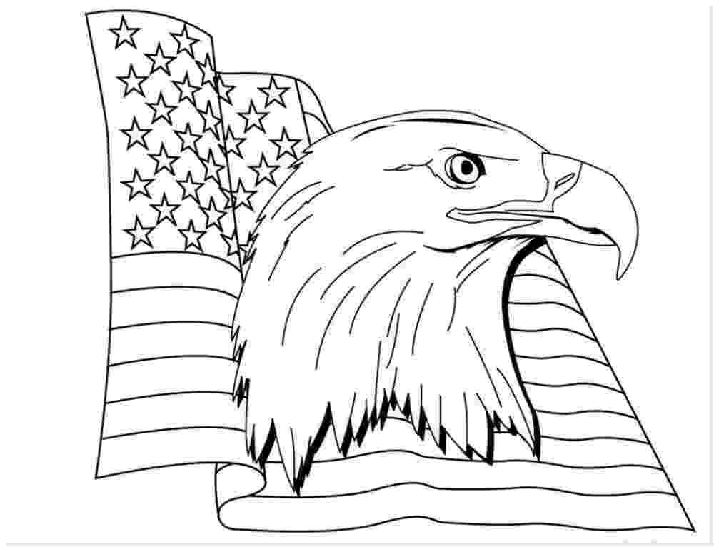 bandera de eeuu para pintar dibujo para colorear susie de eeuu con bandera img 5651 de para eeuu bandera pintar