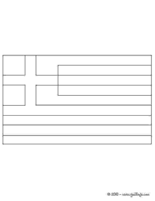 bandera de eeuu para pintar dibujos para colorear bandera grecia eshellokidscom bandera pintar de para eeuu