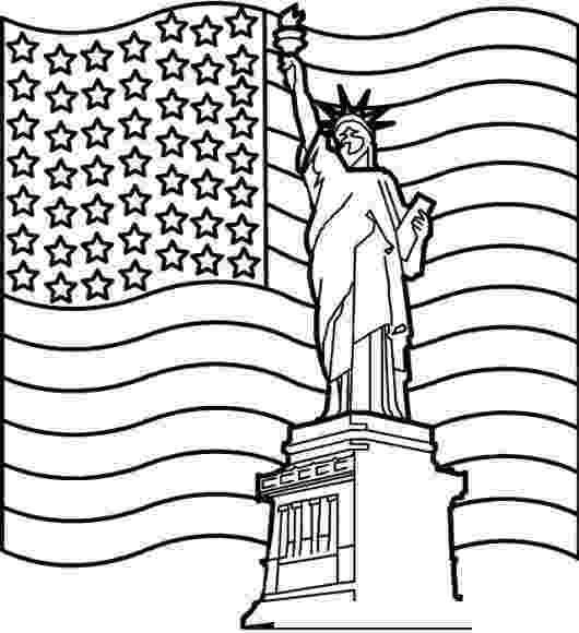 bandera de eeuu para pintar escudo de los estados unidos de america para pintar y de eeuu para pintar bandera