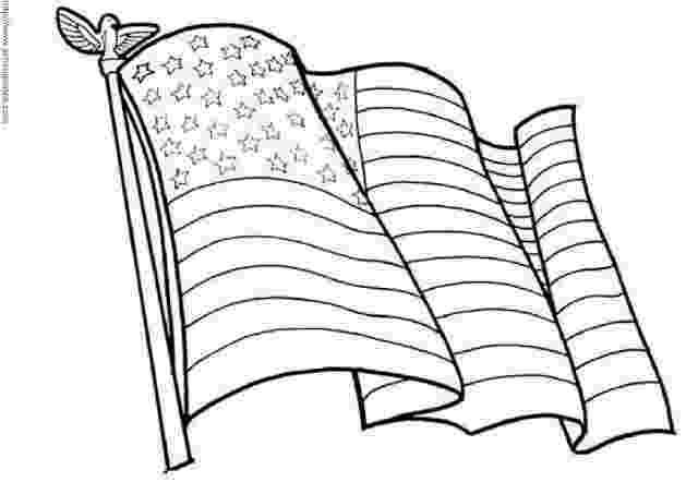 bandera de eeuu para pintar estados unidos bandera para colorear bandera pintar de para eeuu