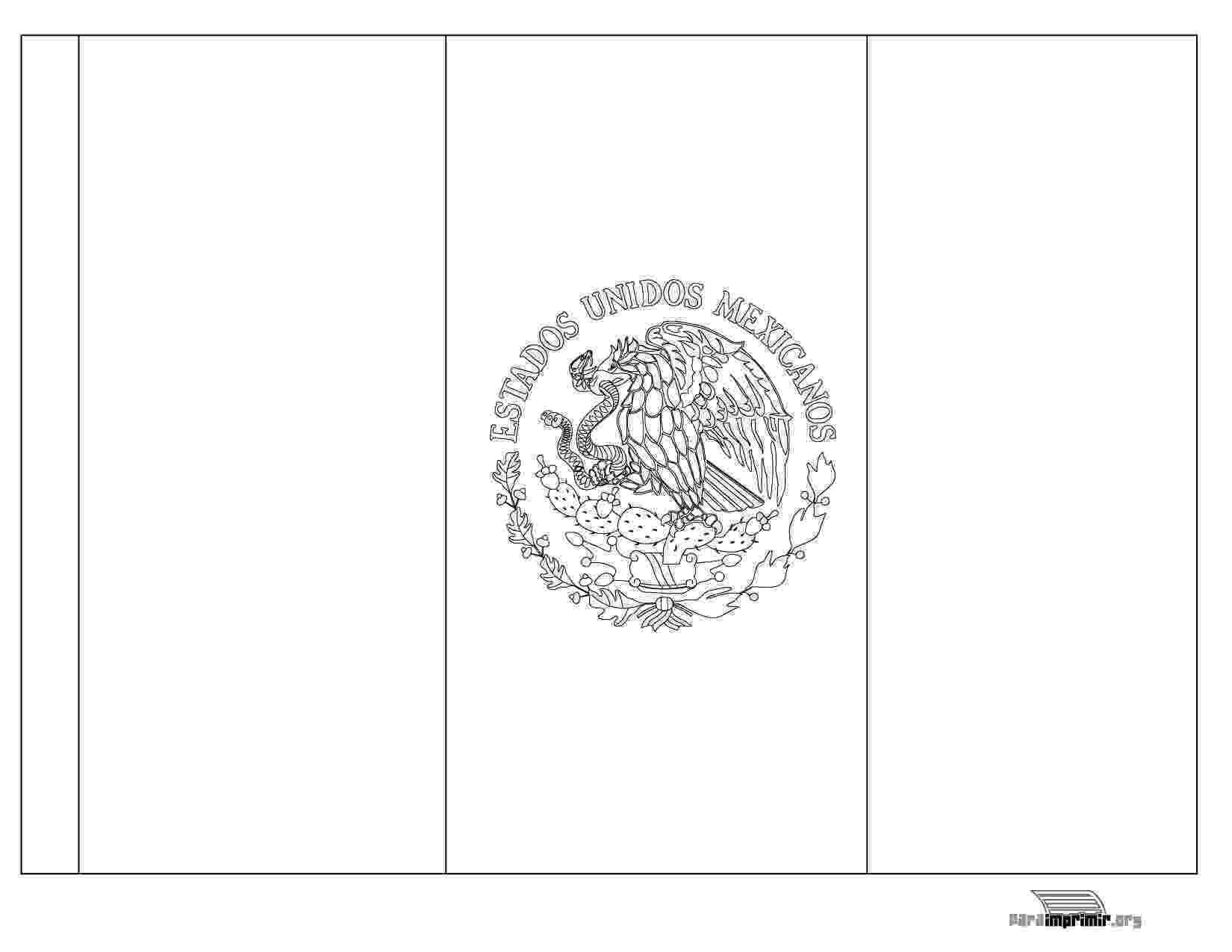 bandera de eeuu para pintar mapa y bandera de mexico para dibujar pintar colorear para pintar bandera eeuu de