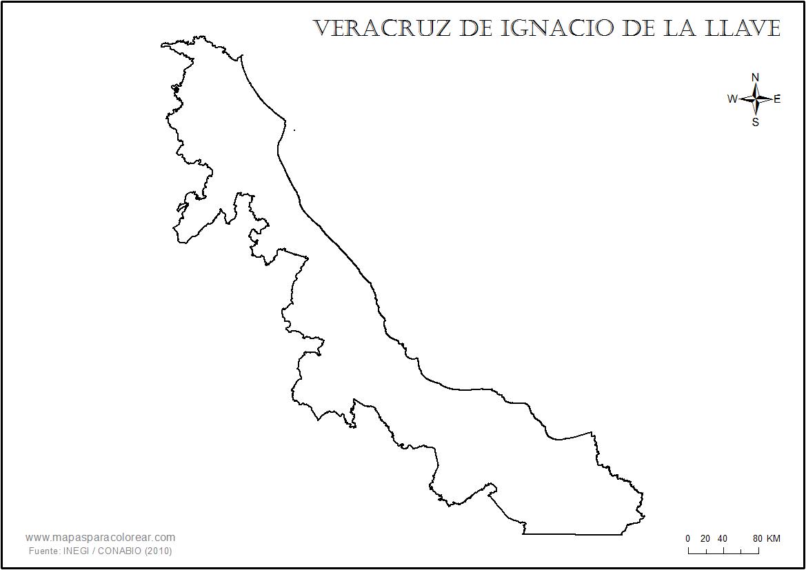 bandera de eeuu para pintar mapa y bandera de mexico para dibujar pintar colorear pintar eeuu de para bandera