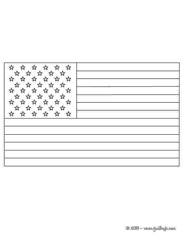 bandera de eeuu para pintar us flag coloring page coloringcrewcom bandera de para pintar eeuu