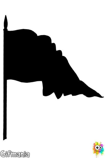 bandera de eeuu para pintar us passport seal stock illustration download image now para pintar bandera eeuu de