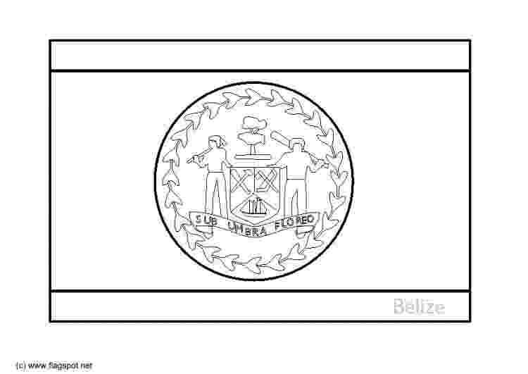 banderas de america central banderas de america central sur y del norte central de banderas america
