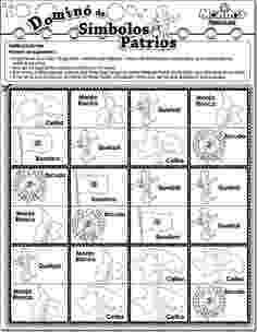 banderas de america central colouring book of flags central and south america central de america banderas