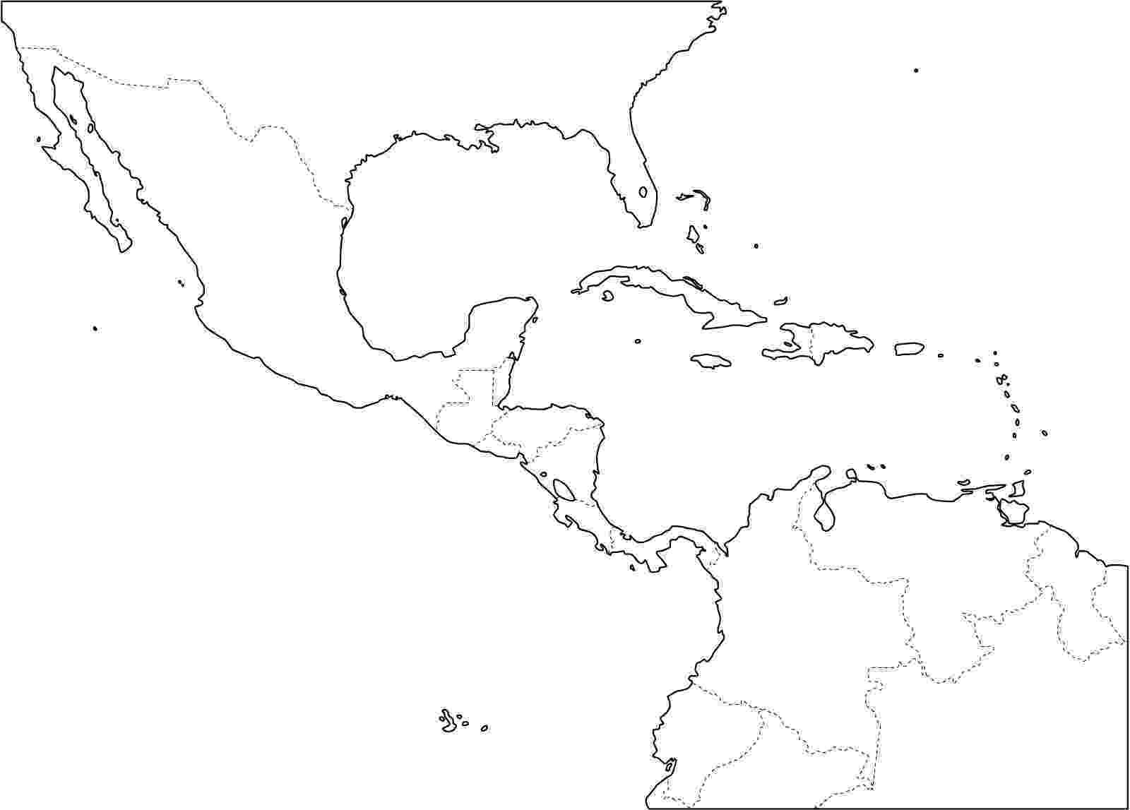 banderas de america central colouring book of flags north american and the caribbean banderas central america de