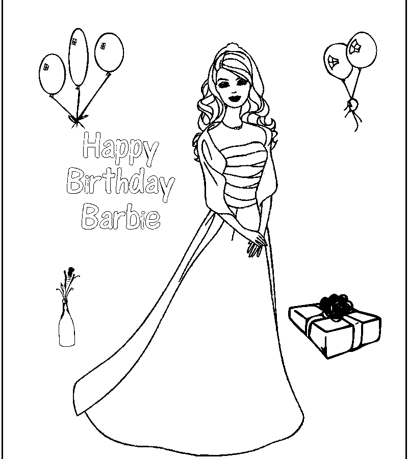 barbie coloring book free download barbie coloring pages download and print barbie coloring barbie coloring free book download