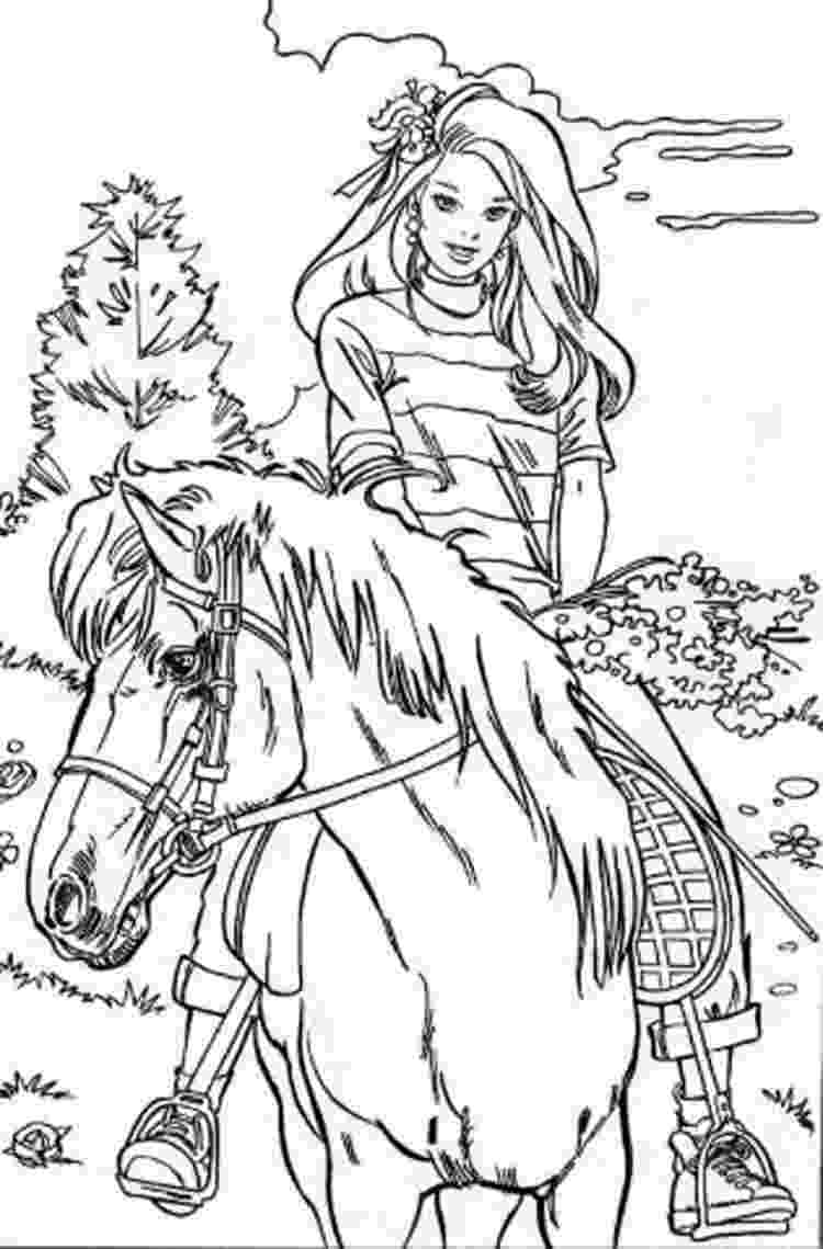 barbie colouring barbie as merliah coloring pages hellokidscom colouring barbie