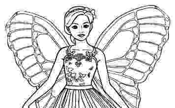 barbie girl colouring pictures erfeidine barbie coloring pages for girls girl barbie colouring pictures
