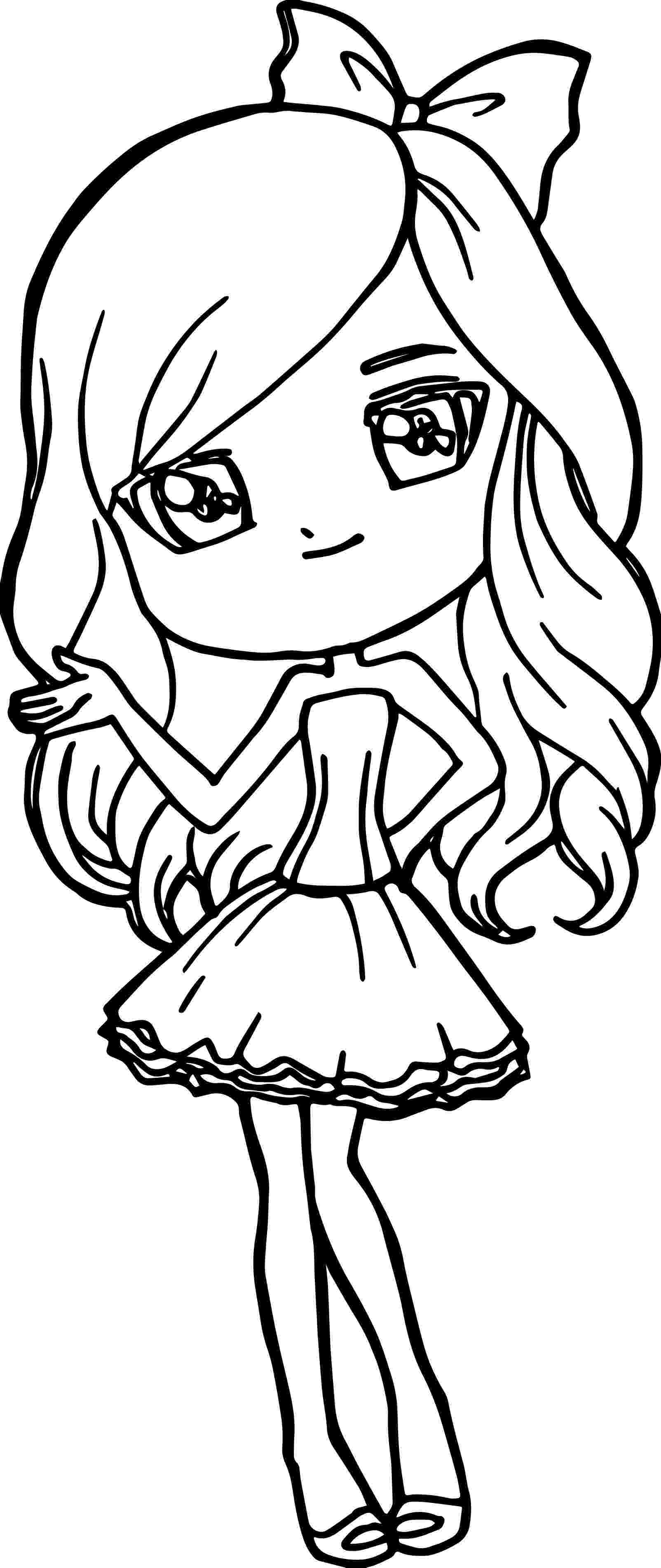 barbie girl colouring pictures free printable barbie coloring pages for kids pictures barbie colouring girl