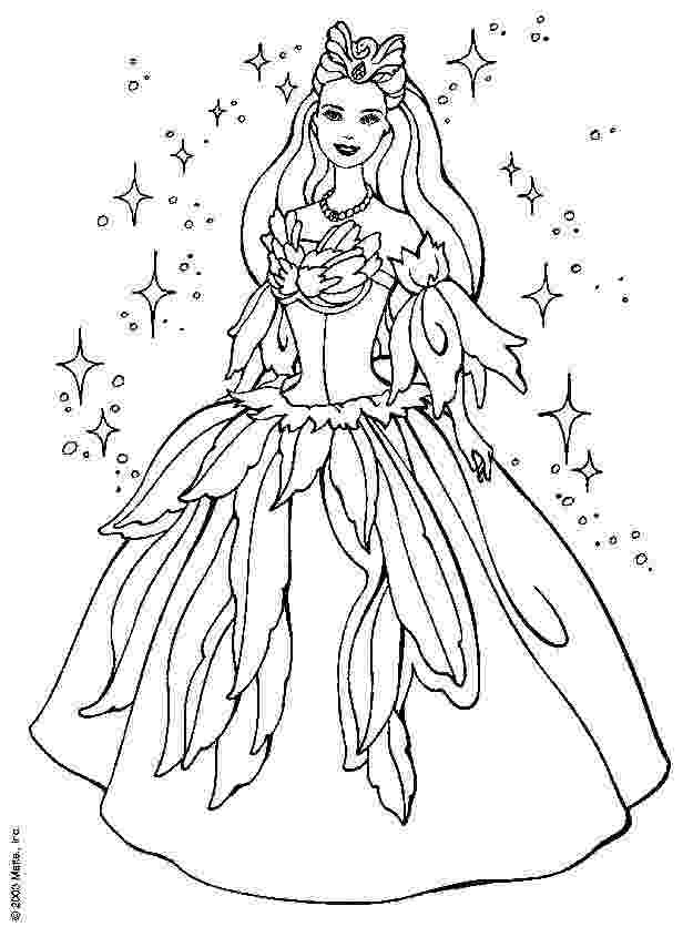 barbie pictures to color games barbie coloring pages woo jr kids activities barbie games pictures to color