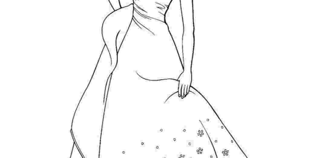 barbie pictures to color games disney barbie painting games coloring pages crafts for to barbie pictures color games