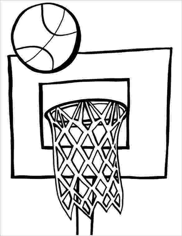 basketball pictures to color 19 basketball coloring pages pdf jpeg png free pictures basketball color to