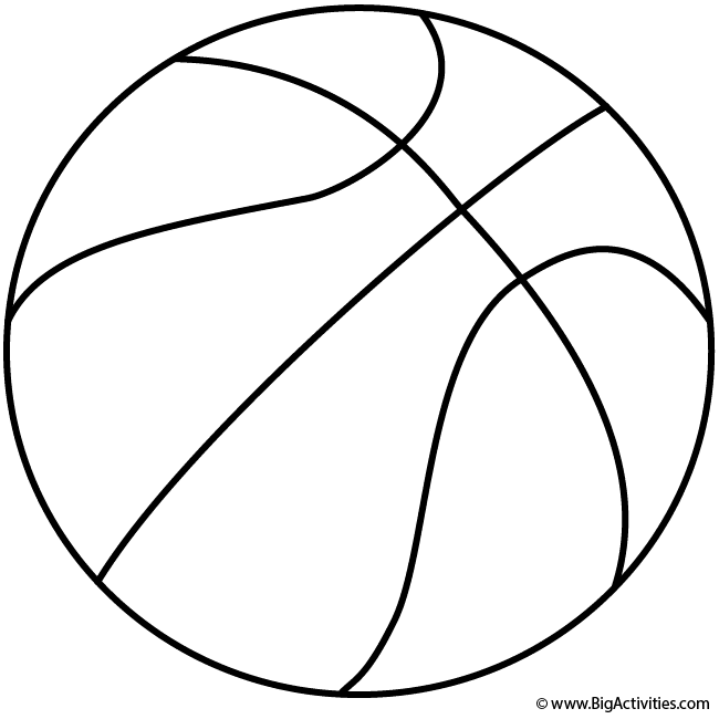 basketball pictures to color minion my ball playing basketball coloring page basketball color to pictures