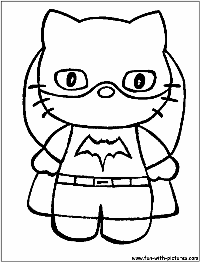 batgirl coloring page batgirl coloring pages to download and print for free batgirl coloring page