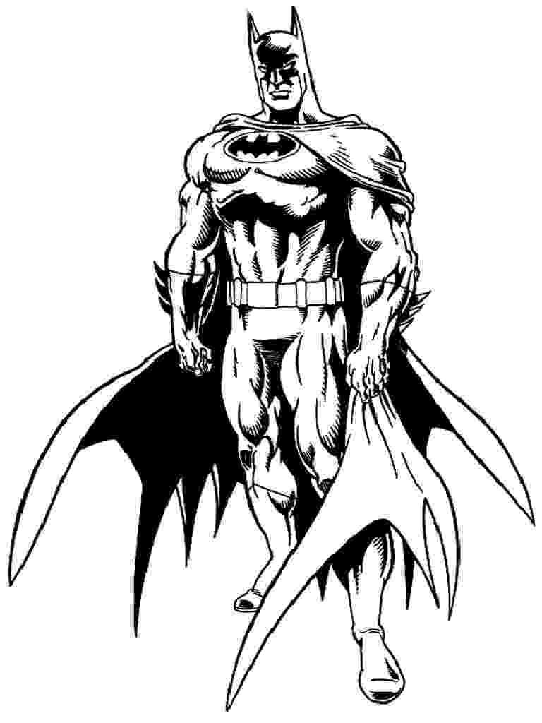 batman color pages batman coloring pages color pages batman