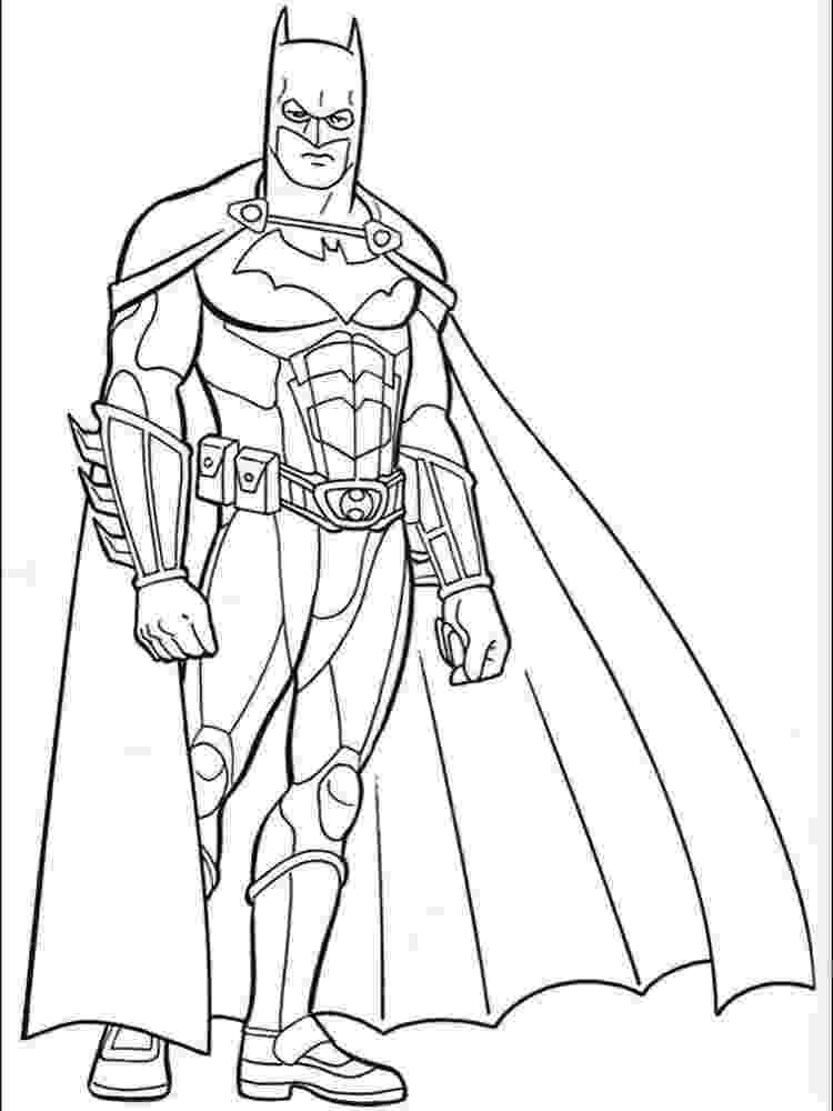 batman color pages batman coloring pages super coloring book batman color pages 1 1