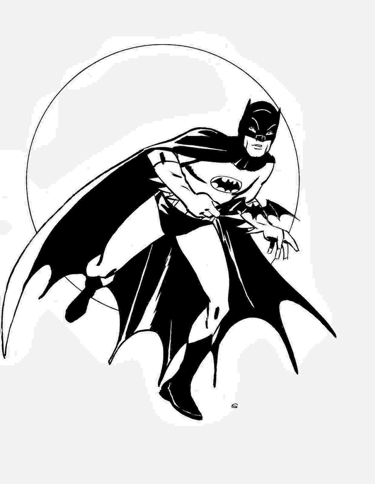 batman color pages lego batman coloring pages to download and print for free pages color batman