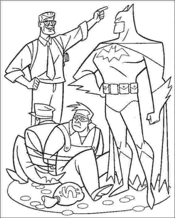 batman coloring coloring pages batman free downloadable coloring pages batman coloring 1 1